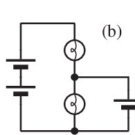 (PDF) Teaching electric circuits with multiple batteries
