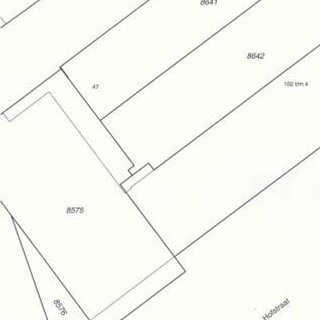 (PDF) Land registration and cadastre in the Netherlands