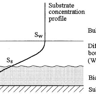 Microscreen mesh size and flow handling capacity according