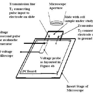 (PDF) Compact Subnanosecond Pulse Generator Using