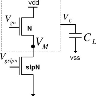 Block diagram of the JPEG 2000 codec system. It contains a