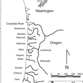 (PDF) Environmental Factors Influencing Freshwater