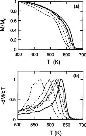 Scanning electron microscope image of 150 nm diameter Ni