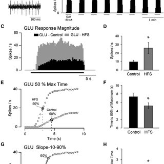(PDF) Enhanced Excitability of Thalamic Sensory Neurons