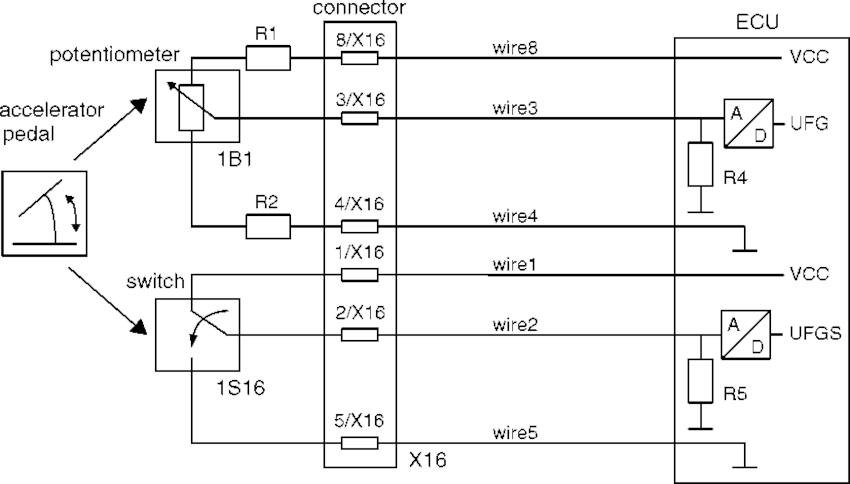 hyster s50xm forklift wiring diagram 4 way free for you typical schematics rh 3 schlaglicht regional de 60