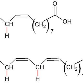 Sensitization of triplet oxygen to reactive oxygen species