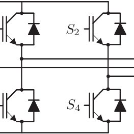 (PDF) Variable switching point predictive torque control