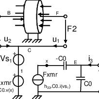 (PDF) A Unified Electrical SPICE Model for Piezoelectric