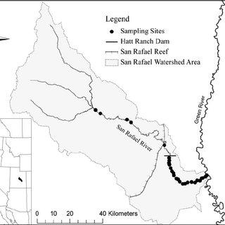 (PDF) Integrating Nonnative Species in Niche Models to