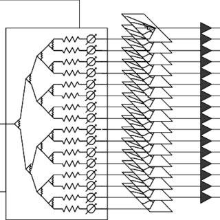 (PDF) Beam Hopping in Multi-Beam Broadband Satellite