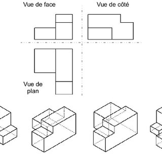 (PDF) A Study of Spatial Reasoning Skills in Carpenters