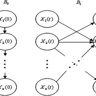 (PDF) Gene regulatory network inference and validation