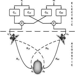 The interaural-polar coordinate system is an alternative