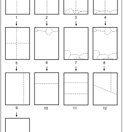 schematic representation of the fracture types recorded in our experiment arrows show the point of [ 850 x 1278 Pixel ]