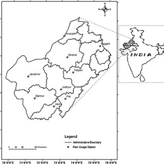 (PDF) Application of copulas for derivation of drought