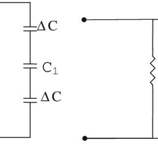 (PDF) Wireless Pers Commun Analysis of L-Shaped Slot