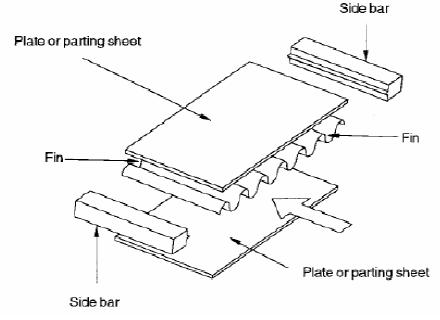 High Pressure Compressors Diagram Screw Compressor Wiring