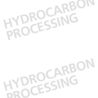 (PDF) Improve FCC margins by processing more vacuum