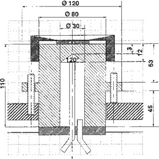(PDF) Thermal Shock and Thermal Fatigue Study of Ceramic