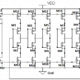 (PDF) Design and Analysis of Phase Locked Loop Based