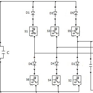 (PDF) Implementation of a new Bi-directional three phase