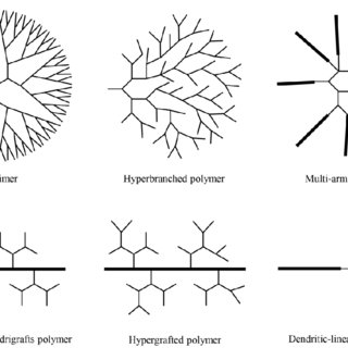 (PDF) Dendritic Polymers for Theranostics