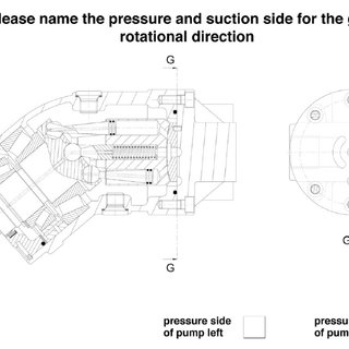 (PDF) How We Understand Engineering Drawings: An Eye