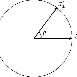 (PDF) A geometric algebra reformulation of geometric optics