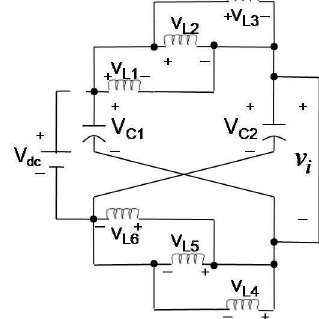 (PDF) A New Z-Source Inverter Topology with High Voltage