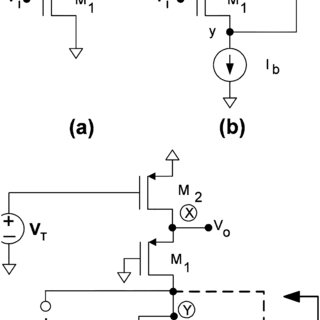 (PDF) The flipped voltage follower: A useful cell for low