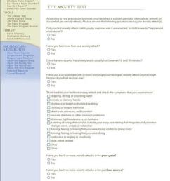 wb dat panic disorder screener [ 850 x 1166 Pixel ]
