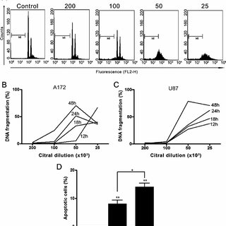 (PDF) Apoptosis-Inducing Effects of Melissa officinalis L