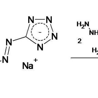 (PDF) Study of a recrystallization process for