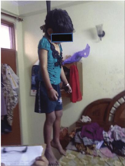 daughter s body hanging