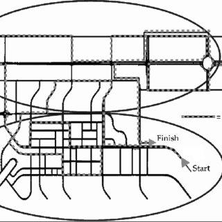 1. Fullerʹs task‐capability interface model (Fuller, 2001