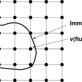 (PDF) Comparison of Lattice-Boltzmann and Finite