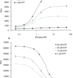 comparison of adenosine 5 diphosphate adp accumulation and adenosine download scientific diagram [ 756 x 1078 Pixel ]