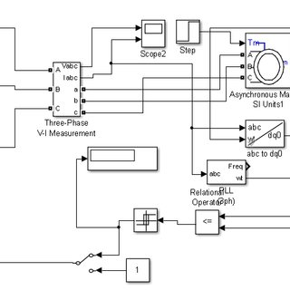 Basic bidirectional solid state DC circuit breaker: (a
