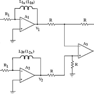 (PDF) Study of a Modified Differential Inductance