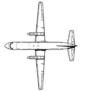 (PDF) Conceptual design of a twin-engine turboprop