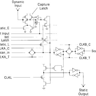 Load Cell Schematic Diagram Class A Simple Wire Diagram