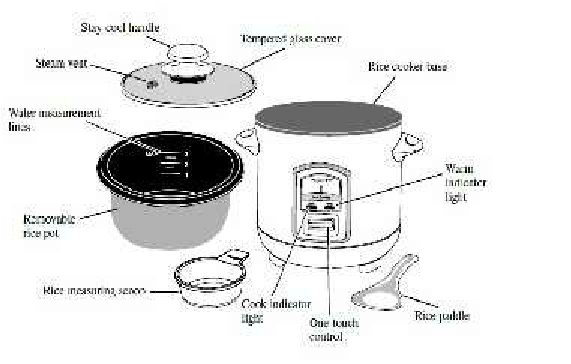 Ge Profile Oven Wiring Diagram Different Parts Of An Electric Rice Cooker Download
