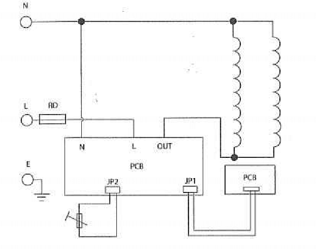 electric cooker installation wiring diagram wiring diagram belling electric cooker wiring diagram a