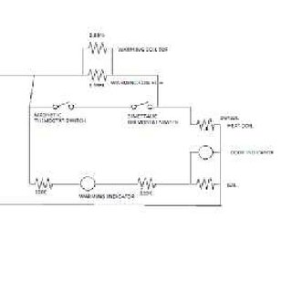 oven wiring diagram uk opel meriva b cooker block of the rice download scientific diagramcooker 9