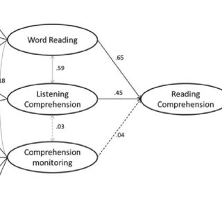 (PDF) Does Online Comprehension Monitoring Make a Unique