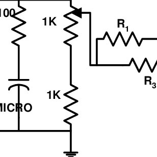 Figure (3.10): Six-switch isolated buck-boost inverter
