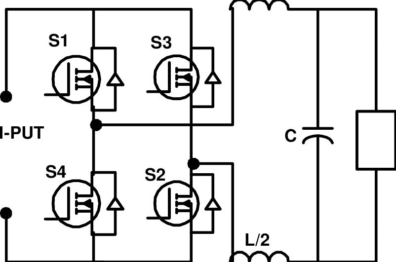 rca wiring diagram model d on