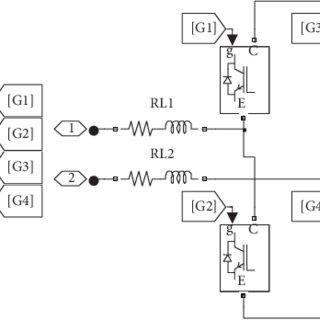 (PDF) A control scheme employing an adaptive hysteresis
