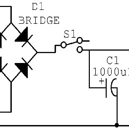 (PDF) Design and Assembly of an Improvised Logic Gates