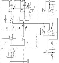figure a2 2 interlock delay circuit [ 850 x 1266 Pixel ]